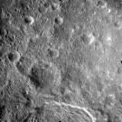 AS15-M-1738