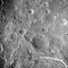 AS15-M-1739