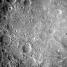 AS15-M-1741