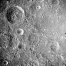 AS15-M-1743