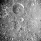AS15-M-1744