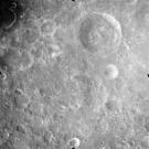 AS15-M-1745