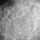 AS15-M-1746