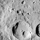 AS16-M-0020