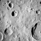 AS16-M-0022