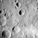 AS16-M-0023