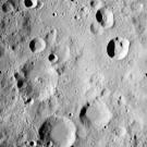 AS16-M-0024