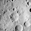 AS16-M-0025