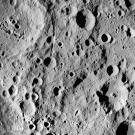 AS16-M-0039