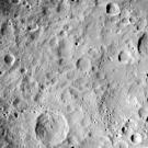 AS16-M-0051