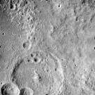 AS16-M-0056