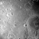 AS16-M-0143
