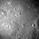 AS16-M-0144
