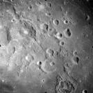 AS16-M-0145