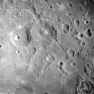 AS16-M-0146