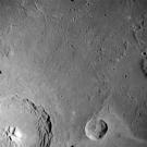 AS16-M-0151