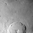 AS16-M-0153