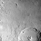 AS16-M-0154