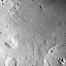 AS16-M-0155