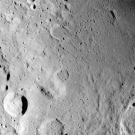 AS16-M-0156