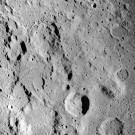 AS16-M-0158