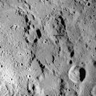 AS16-M-0159