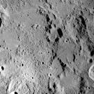 AS16-M-0160