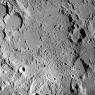 AS16-M-0161