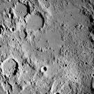 AS16-M-0162