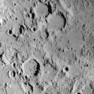 AS16-M-0163
