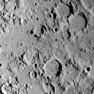 AS16-M-0164