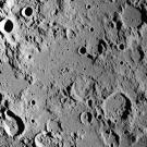 AS16-M-0165