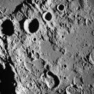 AS16-M-0167