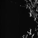 AS16-M-0174