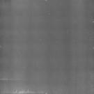 AS16-M-0231