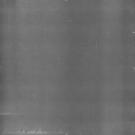 AS16-M-0251