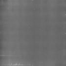 AS16-M-0255