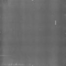 AS16-M-0271