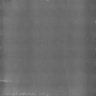 AS16-M-0273