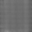 AS16-M-0277