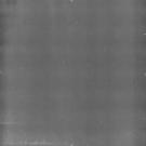 AS16-M-0284