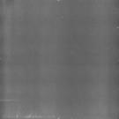 AS16-M-0285