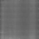AS16-M-0286