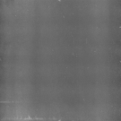 AS16-M-0288