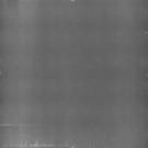 AS16-M-0289