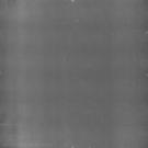AS16-M-0290