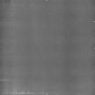 AS16-M-0292