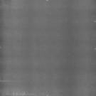 AS16-M-0293