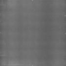 AS16-M-0294