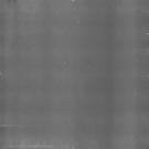 AS16-M-0295